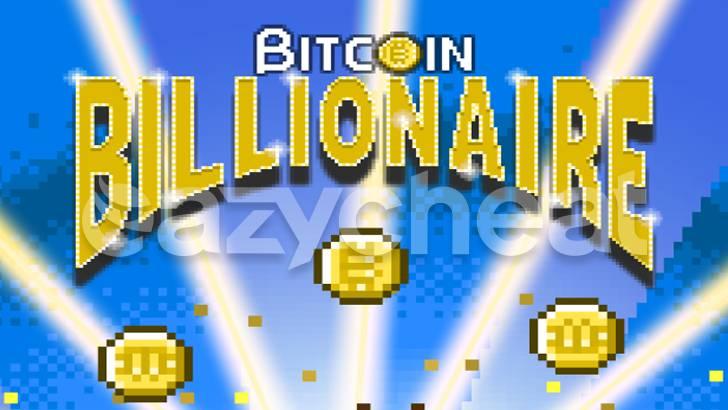 Bitcoin Billionaire v4.4