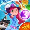 Bubble Witch Saga 3 Cheat
