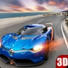 City Racing 3D Cheats