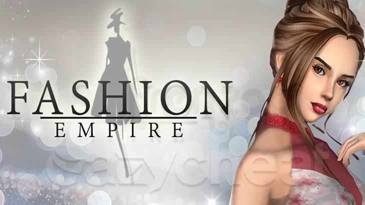 Fashion Empire - Boutique Sim cheat