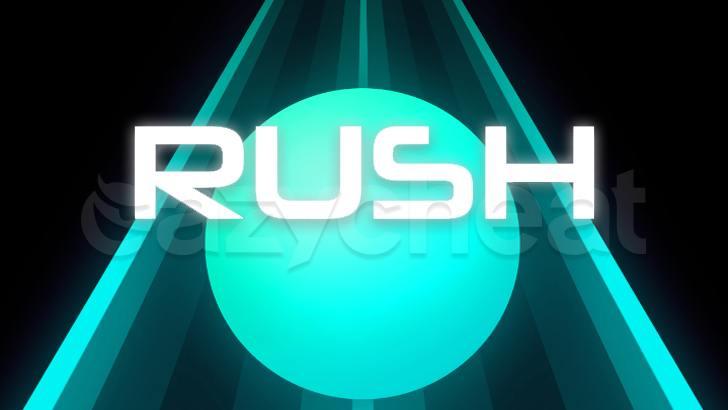 Rush Cheat