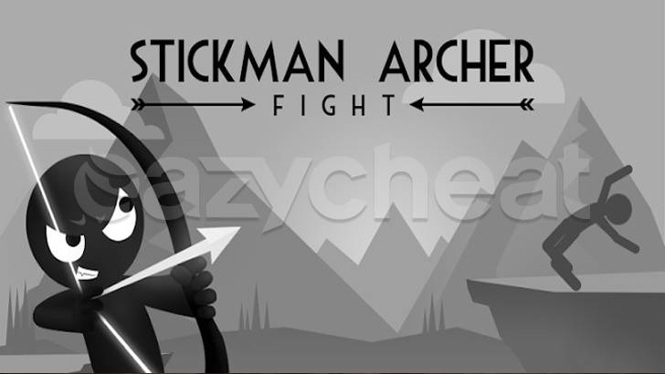 Stickman Archer Fight Cheat