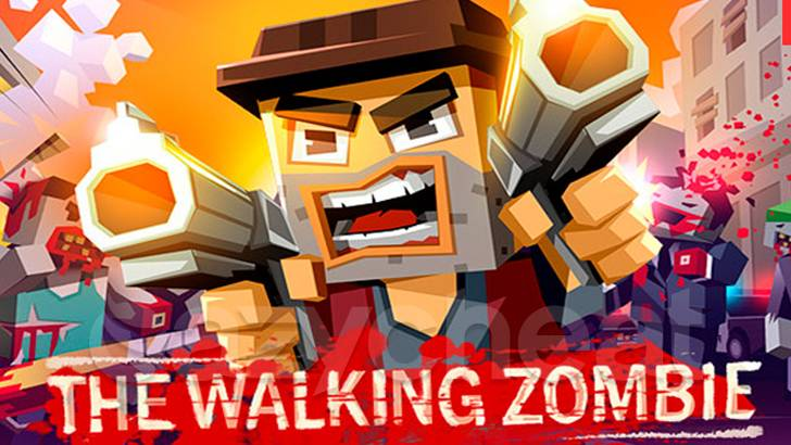 The Walking Zombie: Dead City Cheat